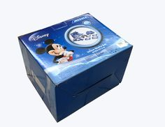 Custom Shipping boxes are the shipping boxes with custom-made size and printing graphics. Many factories need to ship out there products by air or by sea, it is important to get the products well packed by product packaging boxes. But how? we would suggest reaching that goal by 3 steps: Packaging Boxes, Product Packaging, Custom Shipping Boxes, Factories, Goal, Packing, Printing, Wellness, Graphics