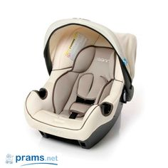 For most families a car is an invaluable part of daily life. In order for  the youngest of babies to be able to ride safely 67e45162332a8