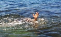 A well known prophet from White River in Mpumalanga has died after attempting to walk on water. When prophet Jeremiah Mahlangu (35) attempted to show off in front of hundreds of church goers who were part of a baptism that was held at Mgwenya River...
