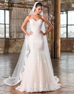 Justin Alexander Signature Wedding Dresses Style 9826