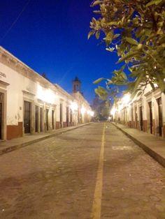 Cuitzeo Michoacan #PuebloMagico #michoacan