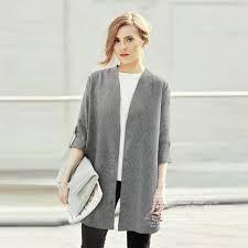 Résultats de recherche d'images pour «winter fashion women» Nice Clothes, Clothes For Women, Fashion Women, Cool Outfits, Winter Fashion, Normcore, Style, Outerwear Women, Feminine Fashion