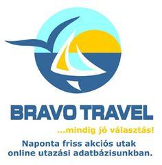 Hotel Ghazala Beach **** | Akciós nyaralások - Online akciós utazások, azonos áron, mint az utazásszervezőnél!