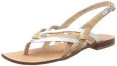af5d8843ce65 Women s gladiator sandals
