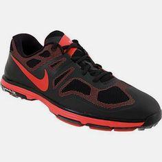 Men's Nike Lunar Asc #asics #asicsmen #asicsman #running #runningshoes #runningmen #menfitness