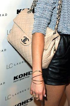 62794d39c222 Jumbo nude 2.55 flap bag Cloth Bags, Beige Chanel Bag, Coco Chanel, Chanel