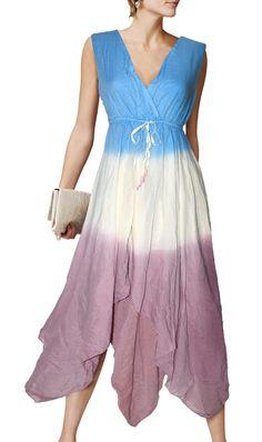 otantik elbiseler | ELB HAS-23/14-batik