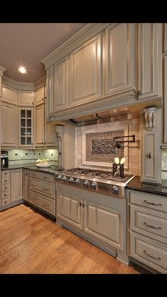 kitchen design pictures pictures of kitchen cabinets ideas amp inspiration from 1309
