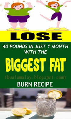 Shed 40 Pounds In Just 1 Month With The Biggest Fat Burn Recipe health There exist an extraordinary number of powerful fixings whic. Nutrition Quotes, Diet And Nutrition, Health Diet, Health And Wellness, Health Fitness, Health Exercise, Health Eating, Health Goals, Health Facts