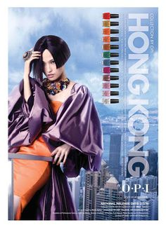 OPI Advertising - Bing Images