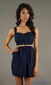 Image result for short casual summer dresses