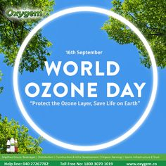 Protect the Ozone Layer, Save Life on Earth Pipeline Project, Benefits Of Drinking Water, Ozone Layer, Water Branding, Water Images, Free To Use Images, Create Awareness, Local Events