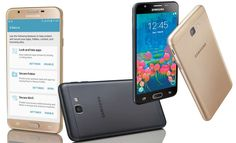 #Samsung #Galaxy #J5 #Prime – #Giá #tốt, #chụp #ảnh #đẹp #nên #có #trong #dịp #tết #này #phuc #anh #phúc