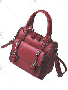 a6b822338087 Сумки для колледжа: лучшие изображения (12) | Whistles tote bags ...