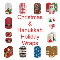 Jamberry nail wraps make wonderful gifts. Available in many styles @ kentuckygirljams.jamberry.com #jamberry #nails #gifts