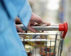 Cómo influye el social media en la lista de la compra