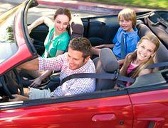    is a part of the Al Yousuf LLC, the  for  Daihatsu, Daewoo, Suzuki, and Yamaha Marine Engines and Bikes Yamaha Marine, Volkswagen, Buy Used Cars, Cheap Car Insurance, Insurance Comparison, Daihatsu, Car Advertising, Car Loans, Car Engine