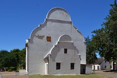 Mamre South Africa, Country, World, Building, Travel, Beautiful, The World, Viajes, Rural Area
