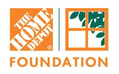Between #GivingTuesday and New Year's Eve, The Home Depot Foundation is inviting people to share their support for veterans by tweeting using #TeamDepot. For each #TeamDepot tweet, The Home Depot Foundation will donate $1 to Operation Homefront, up to $100,000.