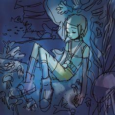 Digimon Adventure, Twitter, Art, Art Background, Kunst, Performing Arts, Art Education Resources, Artworks