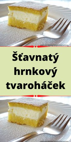 Dessert Recipes, Desserts, Vanilla Cake, A Table, Cheesecake, Pudding, Foods, Tailgate Desserts, Food Food