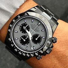 "221 Likes, 3 Comments - PIERRE WATCH®   (@pierrewatch) on Instagram: ""ROLEX DAYTONA BAMFORD  SWİSS ETA WATCH  Orjinal Kutulu+Sertifikalıdır.  Çelik Kordon+Safir…"""