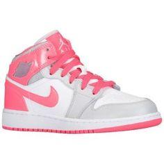 Air Jordans Dames Footlocker