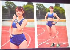 Fantasy Girl, Sport Fashion, Cute Pictures, One Piece, Entertaining, News, Swimwear, Sports, Power Rangers