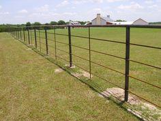 Ranch Farm, Texas Ranch, The Ranch, Cattle Ranch, Farm Gate, Farm Fence, Fence Gate, Horse Fencing, Horse Barns