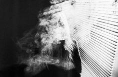 Margaret Durow Photography