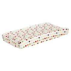 Skip Hop Mod Dot Changing Pad Cover.Opens in a new window