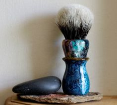 by LoveYourShave on Etsy