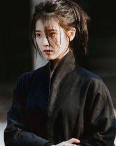 Korean Actresses, Korean Actors, Kpop Girl Groups, Kpop Girls, Korean Girl, Asian Girl, Korean Star, K Drama, Iu Fashion