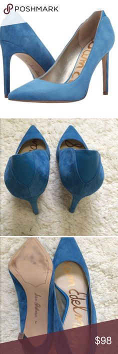 """Sam Edelman 