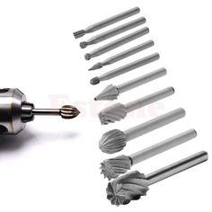 $2.52 (Buy here: https://alitems.com/g/1e8d114494ebda23ff8b16525dc3e8/?i=5&ulp=https%3A%2F%2Fwww.aliexpress.com%2Fitem%2F10PC-Rotary-File-Electric-Grinding-Polishing-Head-Engraving-Cutter-DIY-Wood-Tool%2F32608842694.html ) 10PC Rotary File Electric Grinding Polishing Head Engraving Cutter DIY Wood Tool for just $2.52