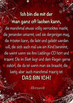Pin Von Pint Pint Auf Alles Pinterest Happy New Year Happy New