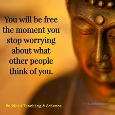 Buddha Quotes Life, Buddha Quotes Inspirational, Buddhist Quotes, Spiritual Quotes, Positive Quotes, Life Quotes, Encouragement Quotes, Wisdom Quotes, Words Quotes