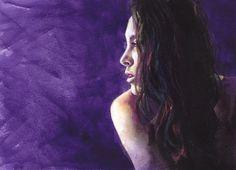 Amazing Painting!!!