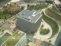 Biblioteca de Deusto | Flickr – Condivisione di foto!
