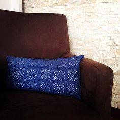 . . #örgü#örgükırlent#kırlent#örgübattaniye#battaniye#şal#blanket#blanlets#crochetblanket#crochet#crocheting#crochetlove#baby#babyblanket#babyshower#crochetersofinstagram#model#motif#çeyiz#ceyiz#evaksesuar#home#homedecor#knit#knitting by orgusepetleri
