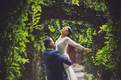 ¡Ideas para una boda de ensueño en primavera! #matrimoniocompe #matrimonioenprimavera #boda #matrimonio #bodaprimavera #ideasdeboda #ideasmatrimonio #ideasprimavera Couple Photos, Couples, Ideas, Boyfriends, Dream Wedding, Spring, Flowers, Couple Shots, Couple Pics