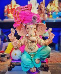 Ganesh Pic, Shri Ganesh Images, Ganesh Lord, Ganesh Idol, Ganesh Statue, Ganesha Pictures, Ganesha Art, Ganpati Picture, Happy Ganesh Chaturthi Images