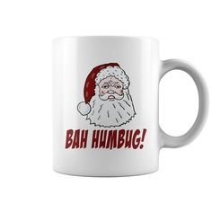 BAH HUMPUG DOG REINDEER CHRISTMAS SANTA #gift #ideas #Popular #Everything #Videos #Shop #Animals #pets #Architecture #Art #Cars #motorcycles #Celebrities #DIY #crafts #Design #Education #Entertainment #Food #drink #Gardening #Geek #Hair #beauty #Health #fitness #History #Holidays #events #Home decor #Humor #Illustrations #posters #Kids #parenting #Men #Outdoors #Photography #Products #Quotes #Science #nature #Sports #Tattoos #Technology #Travel #Weddings #Women