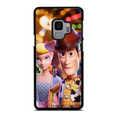 WOODY BO PEEP TOY STORY 4 DISNEY Samsung Galaxy S9 Case Cover Vendor: favocasestore Type: Samsung Galaxy S9 case Price: 14.90 This premium WOODY BO PEEP TOY STORY 4 DISNEY Samsung Galaxy S9 Case Cover will generate admirable style to yourSamsung S9 phone. Materials are manufactured from strong hard plastic or silicone rubber cases available in black and white color. Our case makers customize and produce every case in best resolution printing with good quality sublimation ink that protect the… Iphone 11 Pro Case, Iphone 7 Plus Cases, Iphone 5s, Phone Cases, Bo Peep Toy Story, Best Resolution, Anubis, 6s Plus Case, Kevin Durant