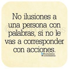 No se hace!....Mal ser.... Cute Phrases, Spanish Quotes, Be Yourself Quotes, Me Quotes, Wisdom, Life, Amen, Popular, Music
