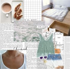 """""""It's better to feel pain than nothing at all."""" by katrinaballerina ❤ liked on Polyvore"""