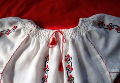 Boho Shorts, Off Shoulder Blouse, Costumes, Popular, Summer Dresses, Female, Sewing, Tops, Women