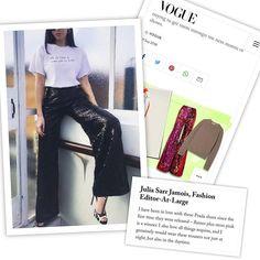 1c0e6e35ca4e6 9 Best Fave Looks by JIA JIA Boutique images | Dubai, Fishnet ...