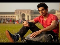 Kukkad - Official Full Song - Student of the Year Cross Stitch Music, Student Of The Year, Varun Dhawan, Bollywood Songs, Alia Bhatt, Song Lyrics, Singing, Couple Photos