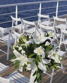 beach wedding ideas,beach wedding decorations, 272x337 in 62.3KB @fionambarbour